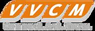 VVCM Innovation Award logo