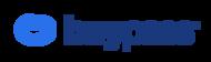 Buypass logo