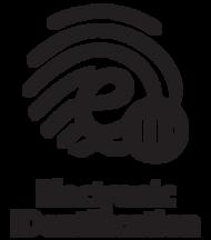 Electronic ID logo