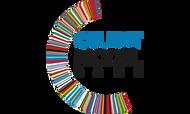 Celent Model Business logo