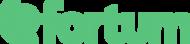 Maiju Vuorinen logo