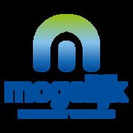 Maarten Rövekamp logo