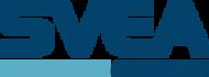Tomas Lundqvist logo