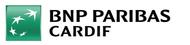 Guido Wassink logo