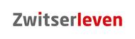 Zwitserleven logo