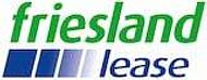 Frieslandlease logo