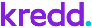 Andreas Meland Talseth, CEO, Kredd logo