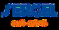 Sergel logo