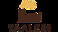 Taaleri logo