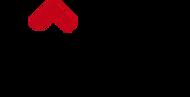 Usbl logo