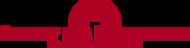 Danish Digital Signature (OCES) logo