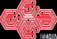 EEMA logo