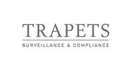 Trapets logo
