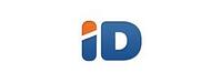 Estonian ID (EstEID) logo
