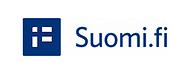 Suomi.fi e-Identification logo