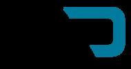 ID4me logo