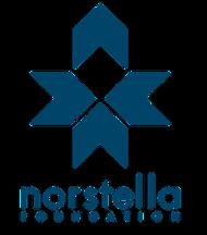 Norstella Foundation logo
