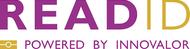 ReadID logo